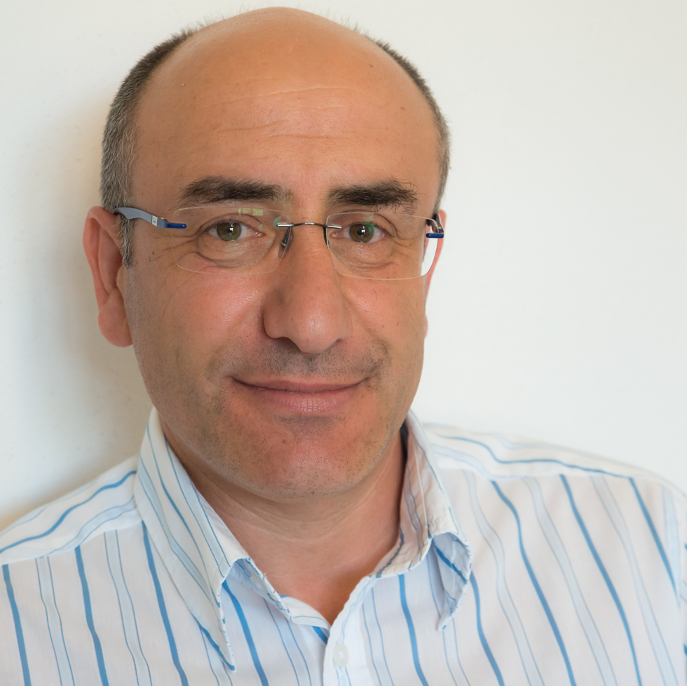 Claudio Stefanelli