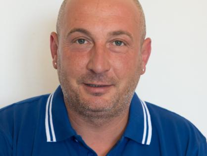 Gianluca Rapuano