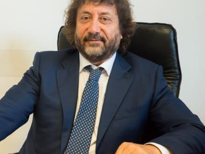 Donato Barone
