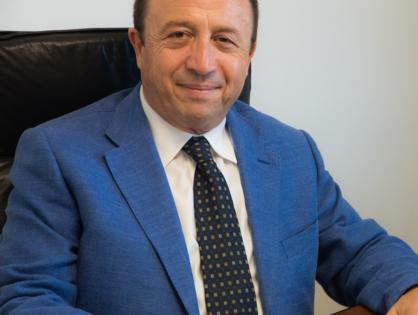 Pietro Antonio Barone