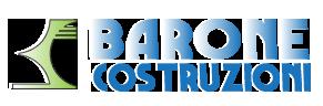 baronecostruzioni